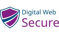 Digital Web Secure